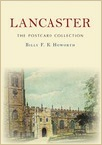 Lancaster: The Postcard Collection