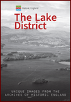 Historic England: The Lake District