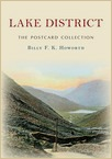 Lake District: The Postcard Collection